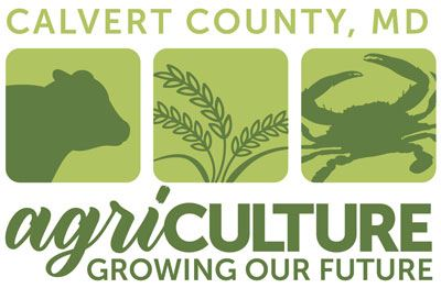Agriculture Logo Web Opens in new window